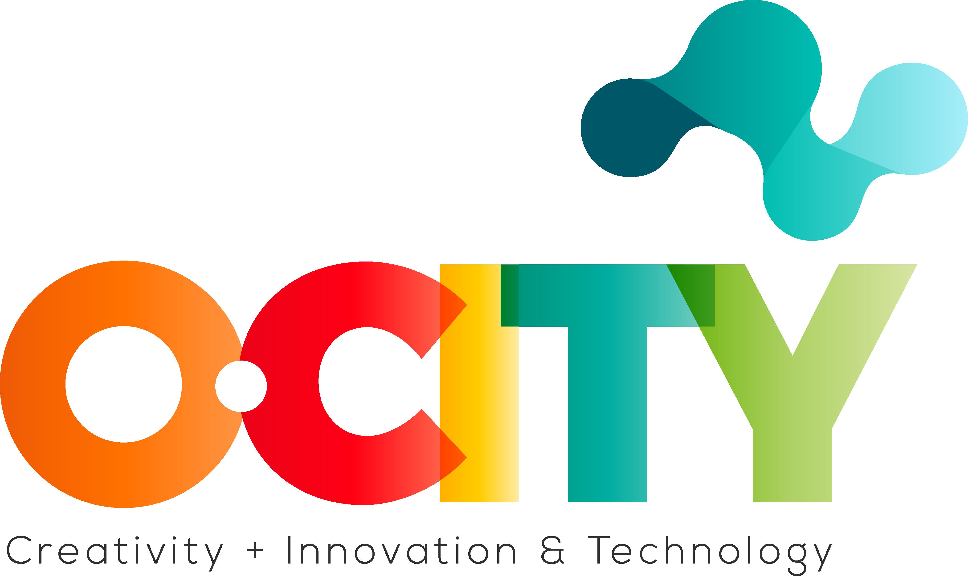 logo-O_City